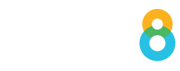 Activ8-logo-White-ColorVariant-Website