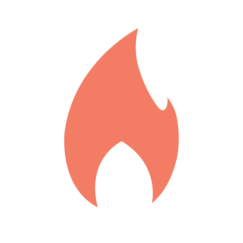 Activ8 Spirit branded logo